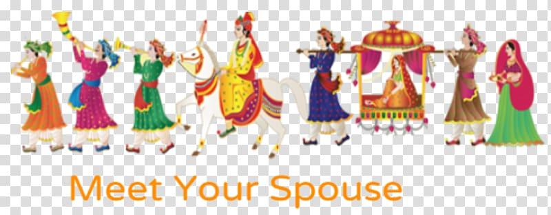 Wedding invitation Gift Baraat Birthday , gift transparent.