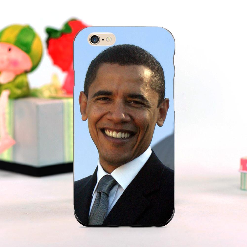 Online Buy Wholesale barack hussein obama from China barack.