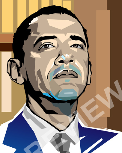 TIMELINE: Barack Hussein Obama II (1961 to 1982).
