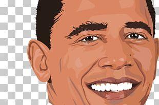 Barack Obama Day PNG Images, Barack Obama Day Clipart Free Download.