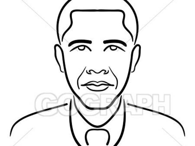 Free Barack Obama Clipart, Download Free Clip Art on Owips.com.