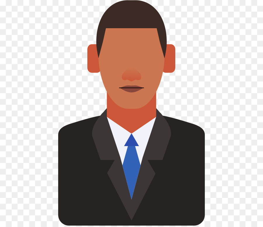 Business Background png download.