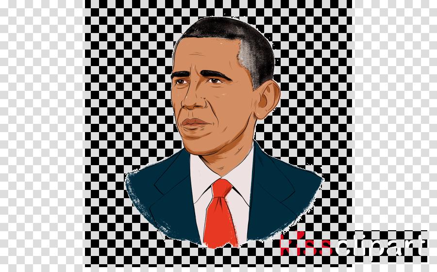 Barack Obama, Economy, United States, transparent png image.