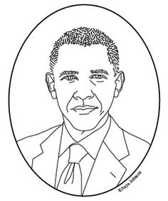 Free Barack Obama Cliparts, Download Free Clip Art, Free.