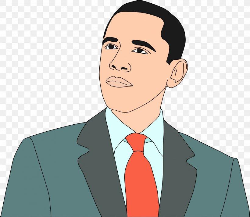 Barack Obama United States Clip Art, PNG, 2234x1942px.