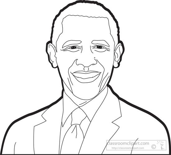 American Presidents : president.