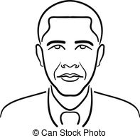President Illustrations and Clip Art. 17,755 President royalty.