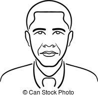 President Illustrations and Clip Art. 17,755 President royalty.