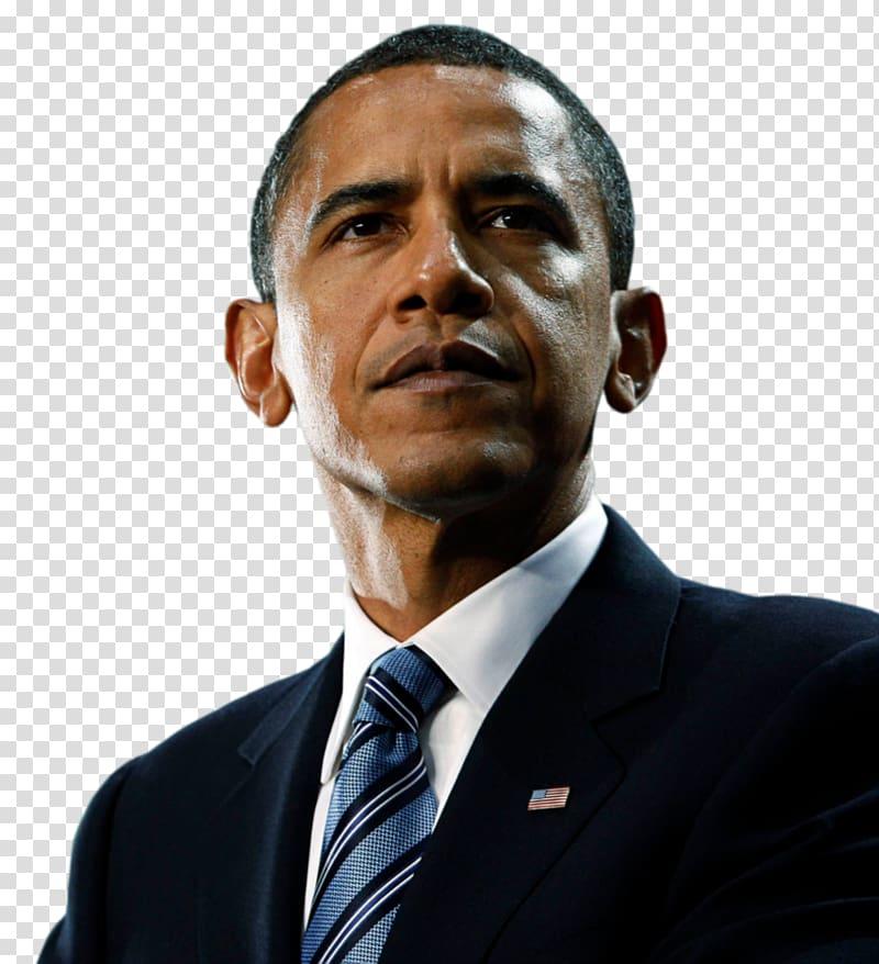 Barack Obama President of the United States Dribbble, Barack Obama.
