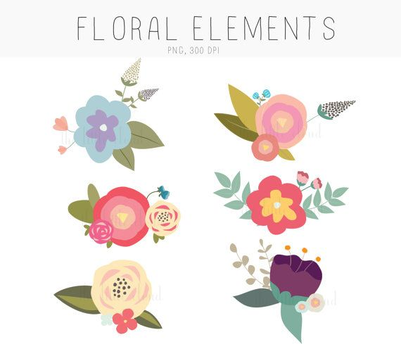 1000+ ideas about Flower Graphic on Pinterest.