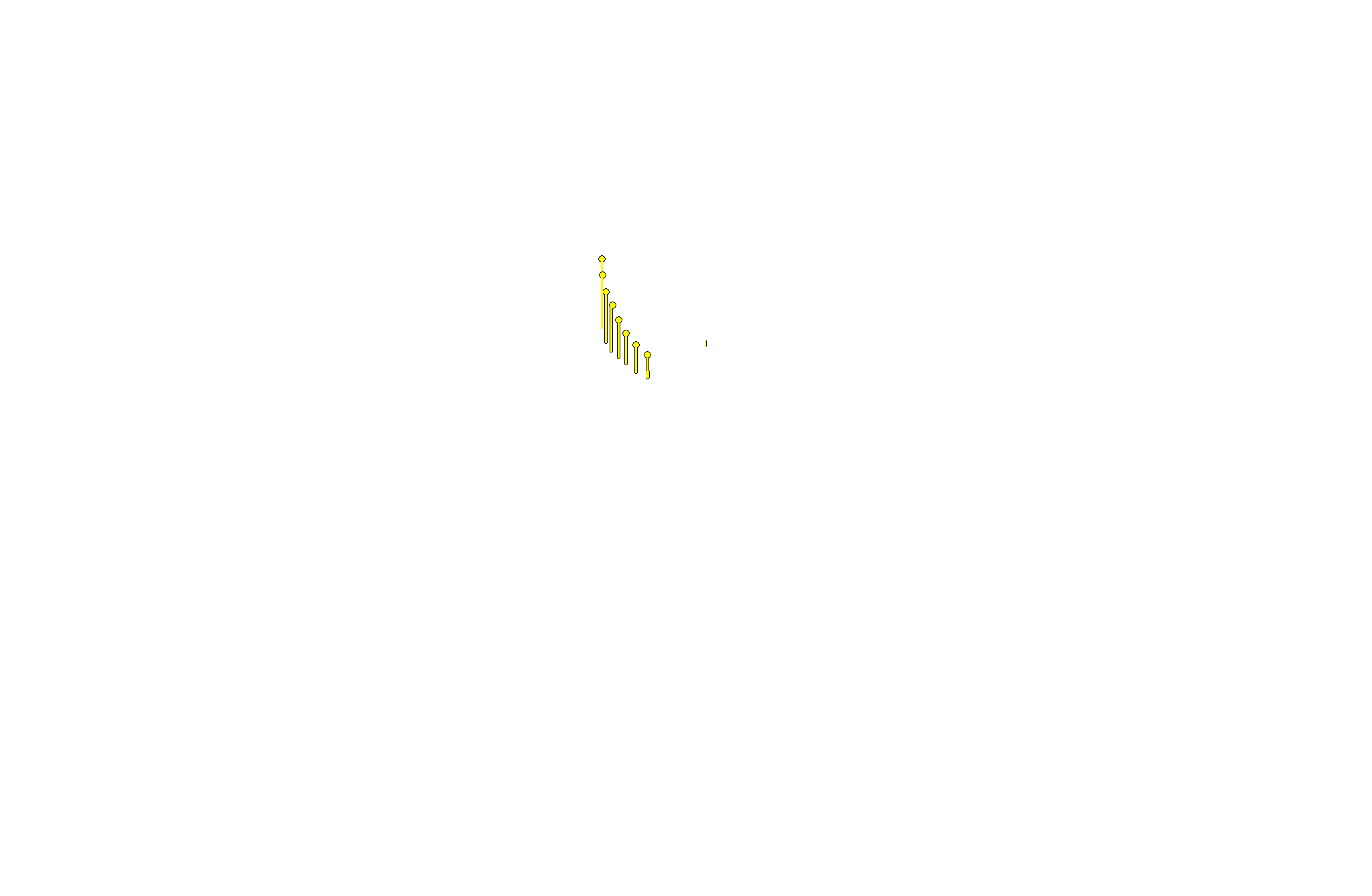 BARANDALES (PNG).