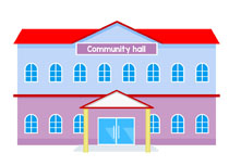 The best free Hall clipart images. Download from 43 free.