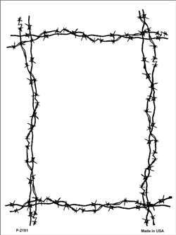 Free Barbed Wire Cliparts, Download Free Clip Art, Free Clip.