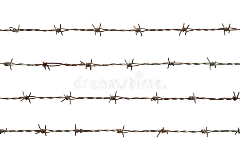 Collection of 14 free Barbed wire clipart electric fence aztec.