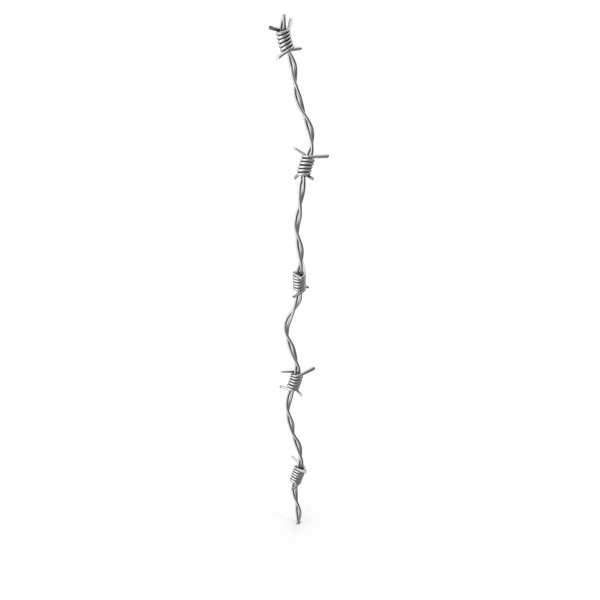Barbed Wire PNG Images & PSDs for Download.