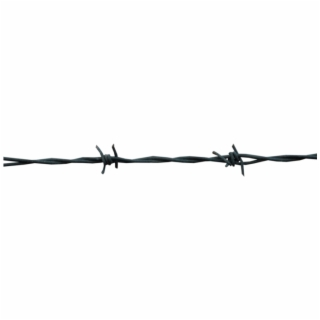 Barb Wire PNG, Backgrounds and Vectors Free Download.