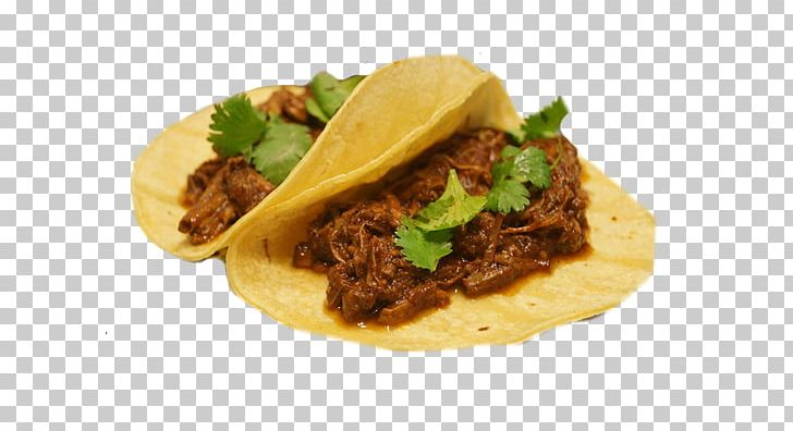Korean Taco Barbacoa Mexican Cuisine Pulled Pork PNG, Clipart.