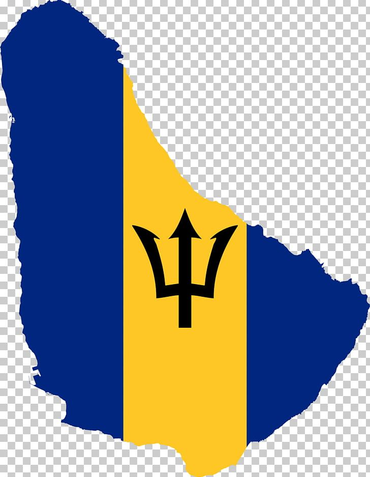 Flag Of Barbados Graphics Stock Photography PNG, Clipart.