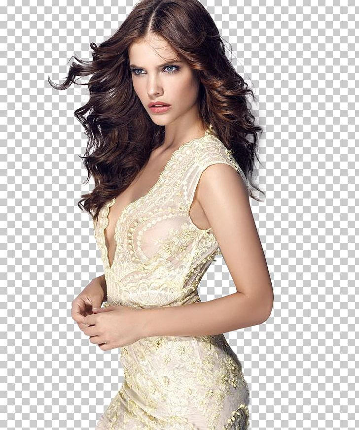 Barbara Palvin Model Fashion Dress PNG, Clipart, Barbara.