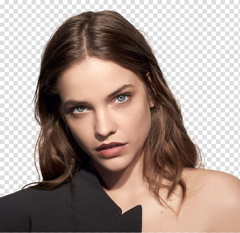 BARBARA PALVIN, barbara transparent background PNG clipart.