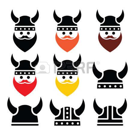 5,229 Barbarian Cliparts, Stock Vector And Royalty Free Barbarian.