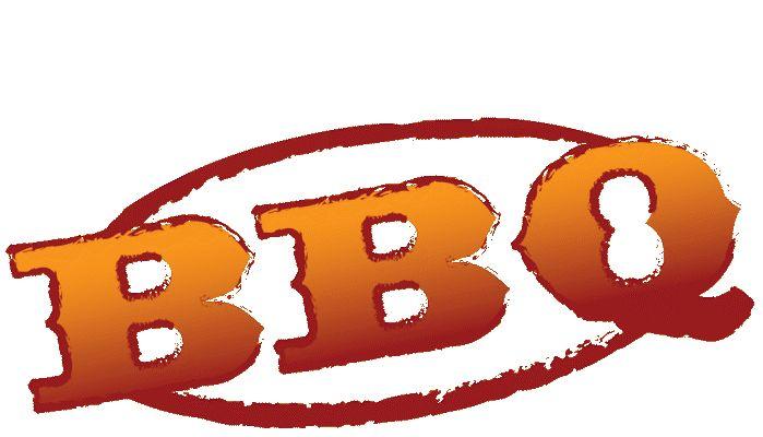 Barbeque Clip Art & Barbeque Clip Art Clip Art Images.