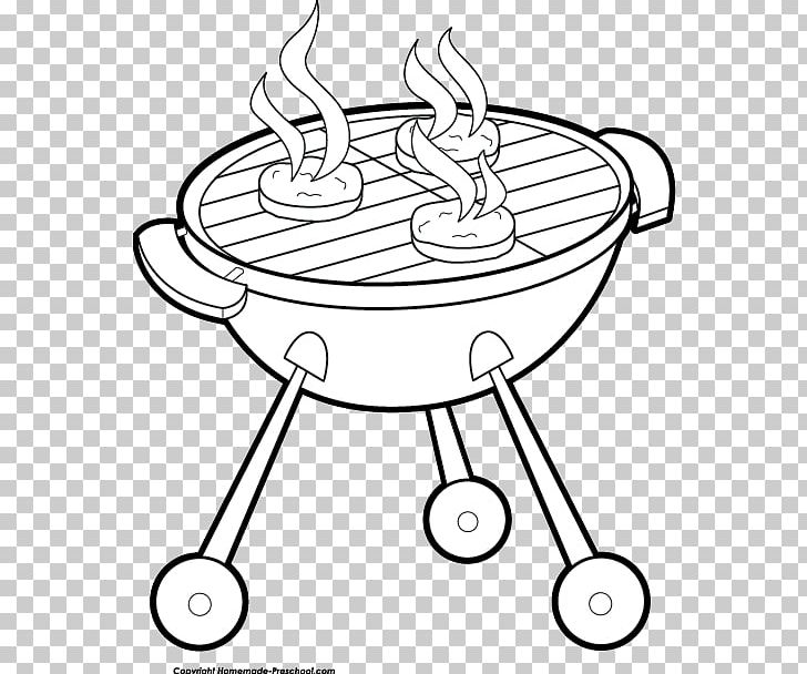 Barbecue Sauce Grilling PNG, Clipart, Barbecue, Black And.