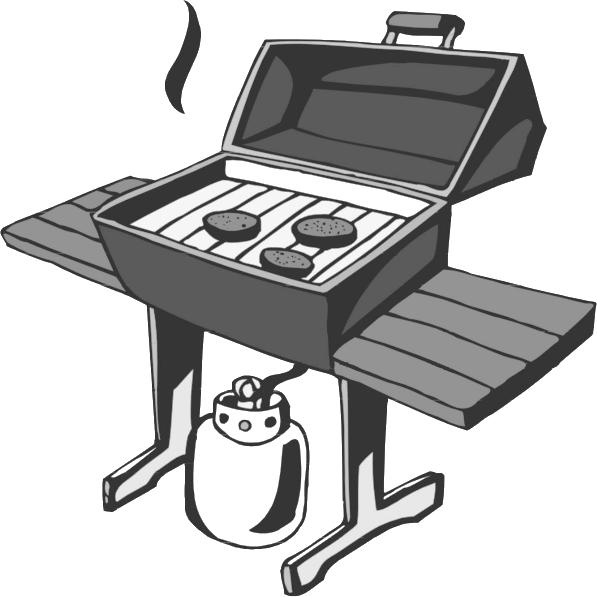 Grill Clip Art & Grill Clip Art Clip Art Images.