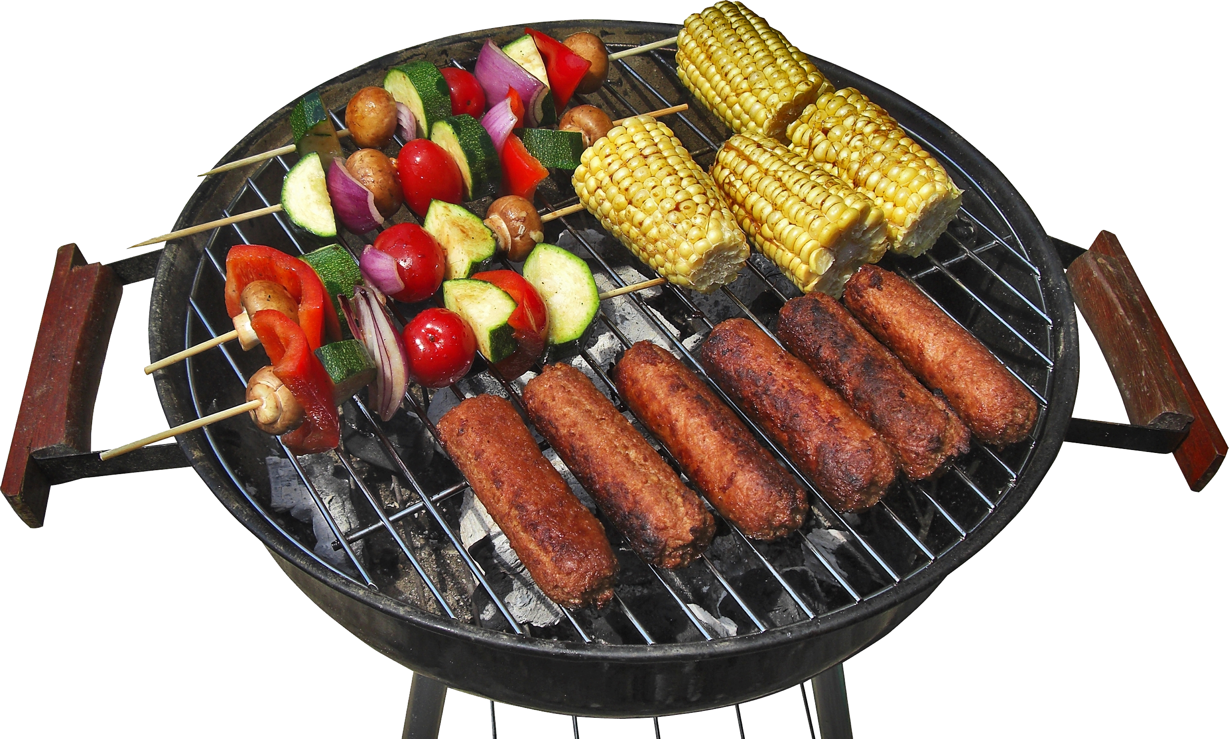 Barbecue,Grilling,Sky,Charcoal,Roasting,Cooking,Autumn,Barbecue.
