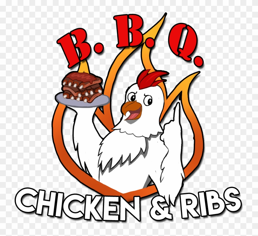Clipart Download Bbq Ribs Free Download.