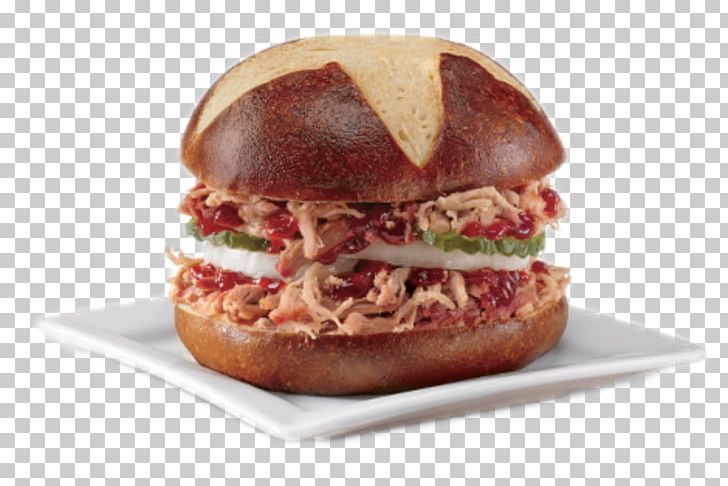 Pulled Pork Barbecue Chicken Sandwich Char Siu KFC PNG, Clipart.
