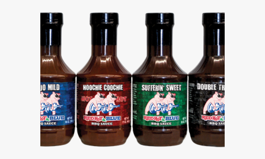 Barbecue Sauce Clipart Bbq Restaurant.