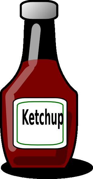 bbq sauce clip art.