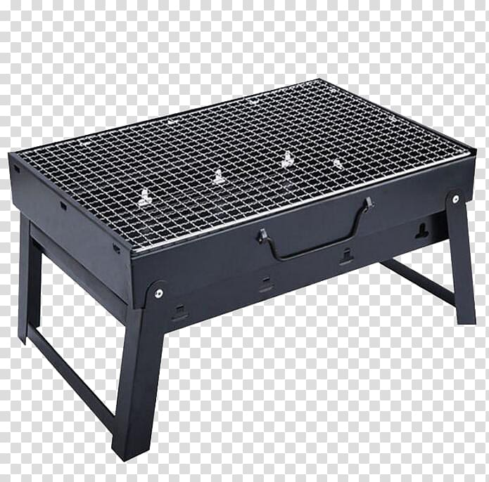 Barbecue Hot pot Grilling Kitchen Charcoal grill, Outdoor.