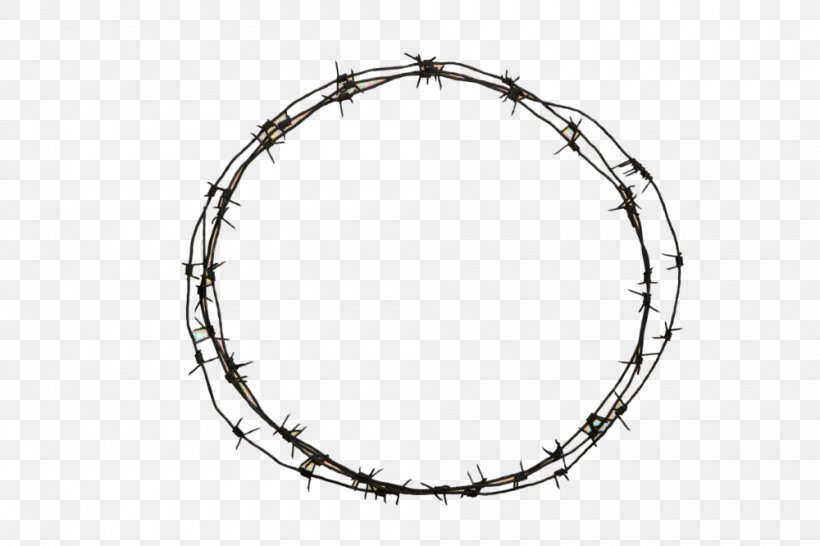 Barbed Wire Clip Art Transparency, PNG, 1000x666px, Barbed.
