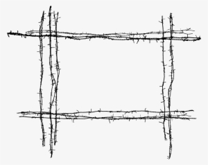 Barbed Wire PNG, Transparent Barbed Wire PNG Image Free.