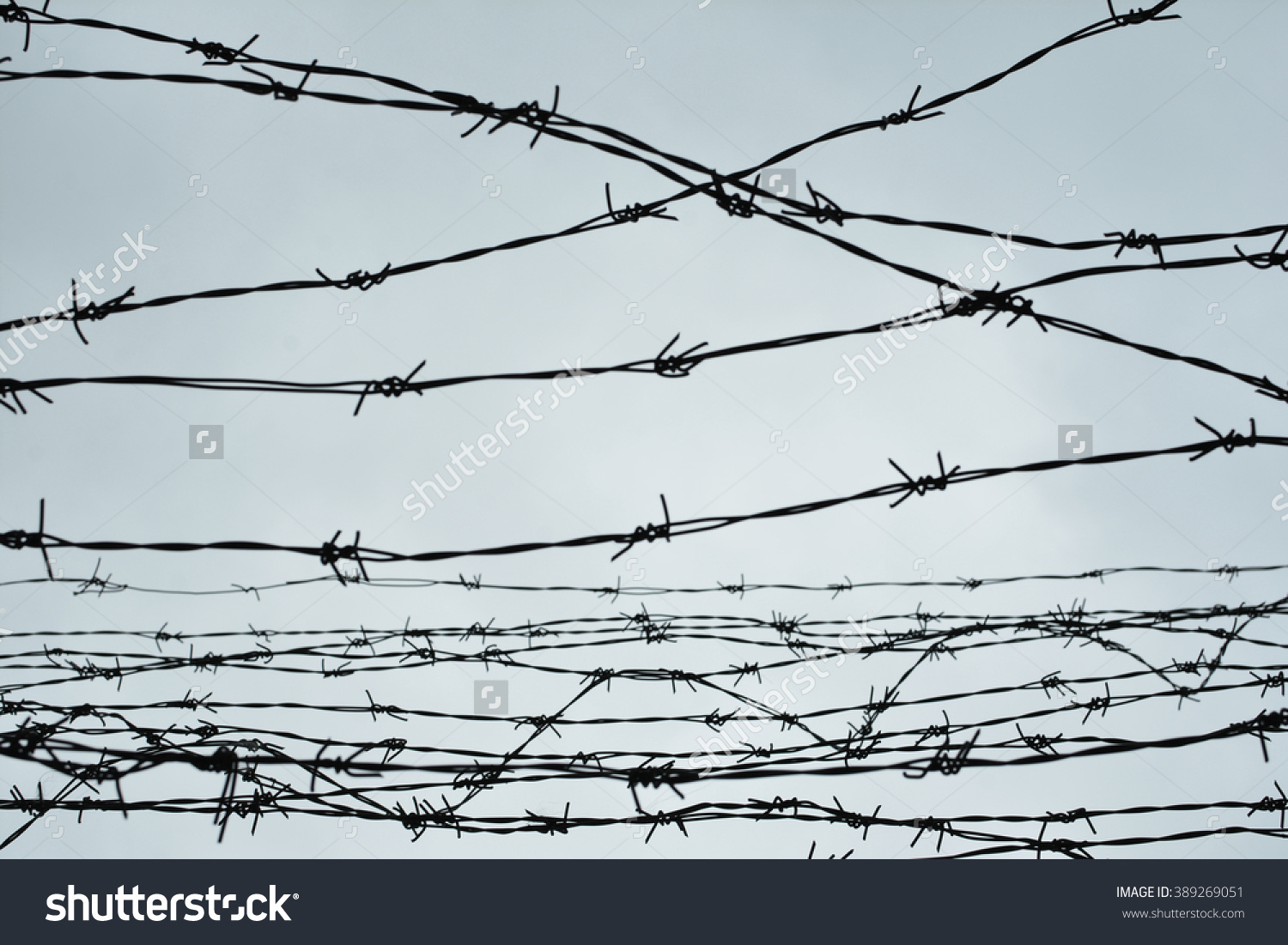 Barbed wire tensioner clipart - Clipground