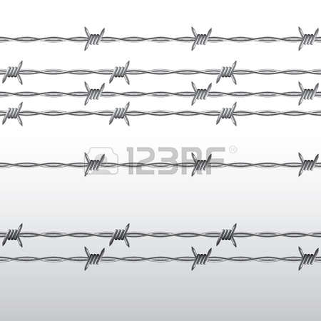 91,202 Wire Stock Vector Illustration And Royalty Free Wire Clipart.