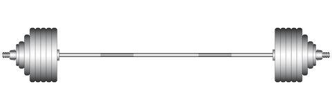 Barbell Clip Art & Barbell Clip Art Clip Art Images.
