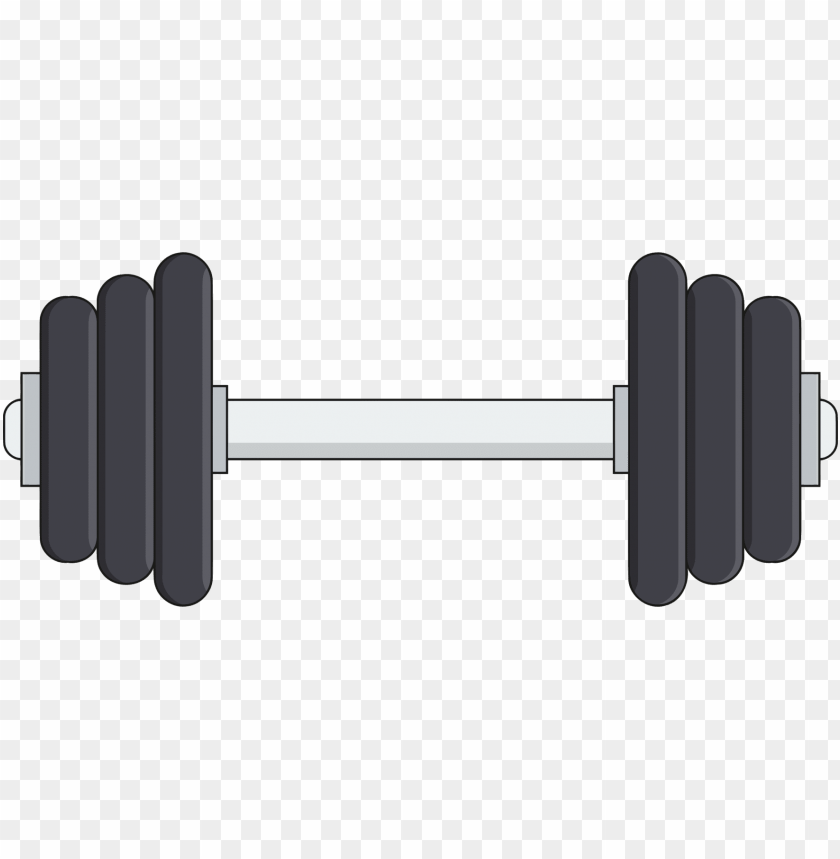 dumbbell weight training olympic weightlifting barbell.