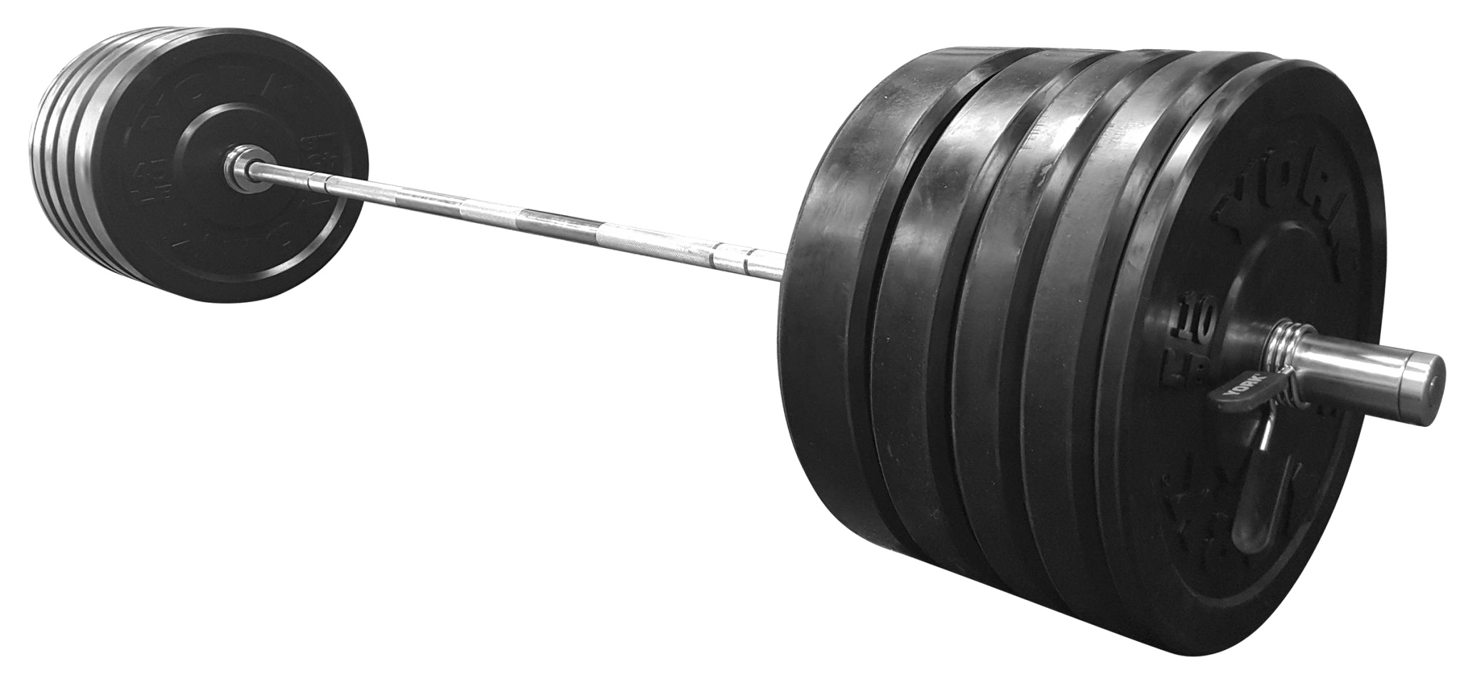 Barbell PNG Transparent Images.