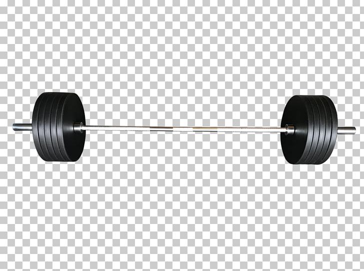 Barbell Weight Training Dumbbell Weight Plate Bench PNG, Clipart.