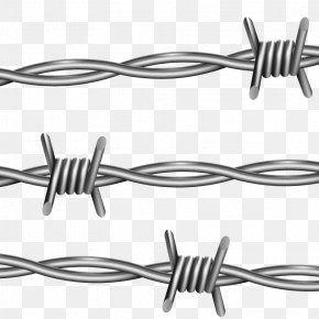 Barbed Wire Clip Art, PNG, 2550x3300px, Barbed Wire, Area.