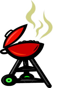 Bbq barbecue clip art free barbeque explosion clipart clip art.