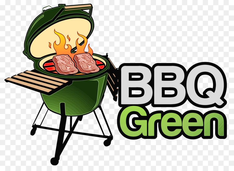 Barbecue grill Clip art Grilling Cuisine.