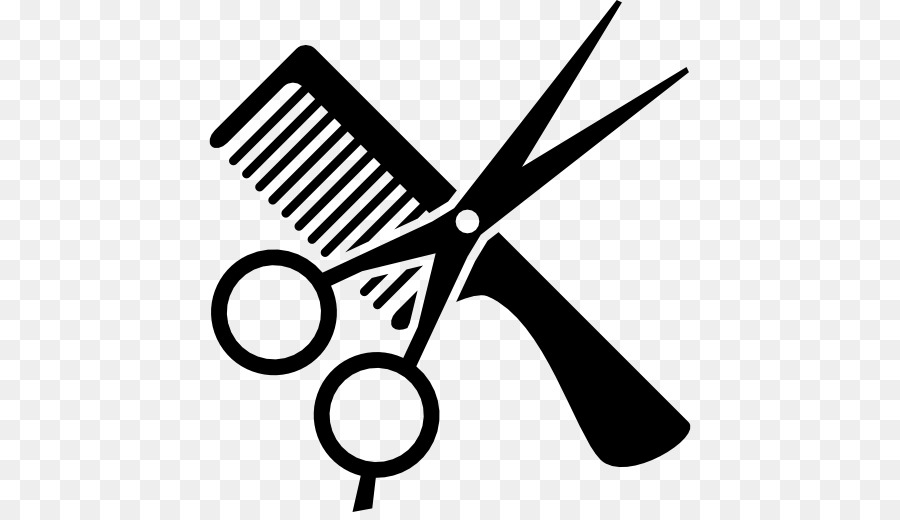Barber clipart hairstyle, Barber hairstyle Transparent FREE.