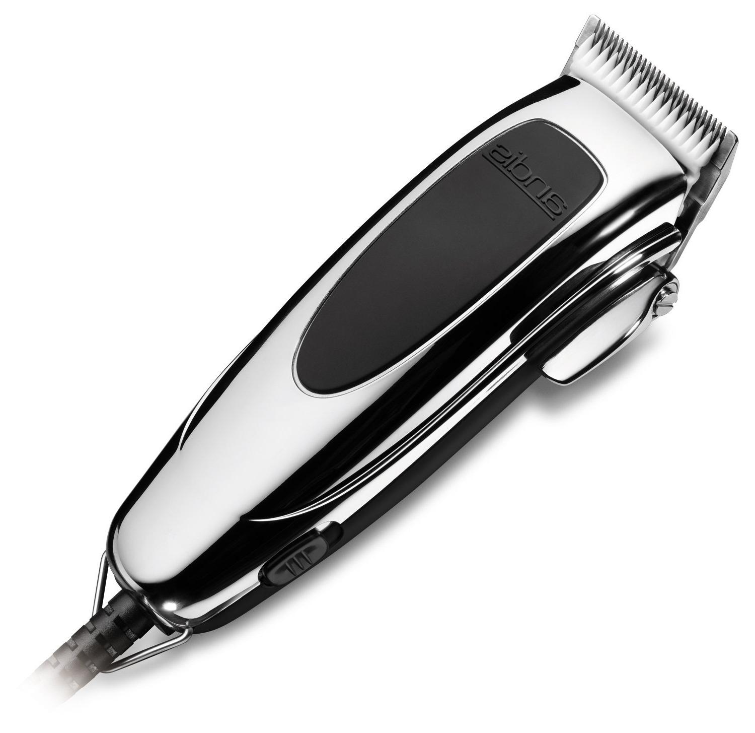 Best HD Barber Clippers Clip Art Cdr » Free Vector Art, Images.