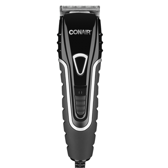 Conair Barbershop Series Ultimate.