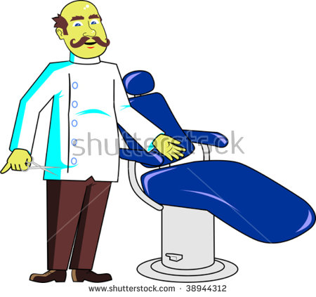 Barber Chair Vector Stock Photos, Royalty.