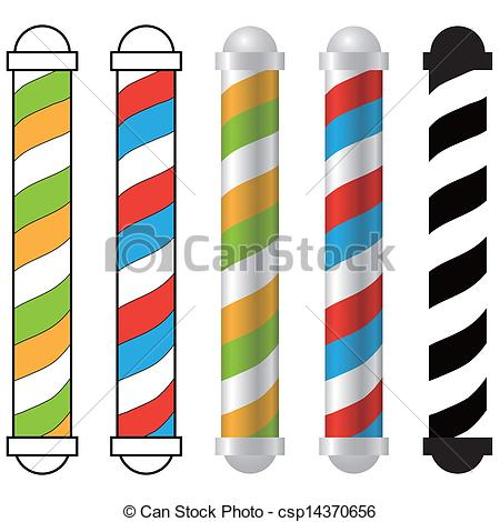 Barber pole Illustrations and Clip Art. 650 Barber pole royalty.